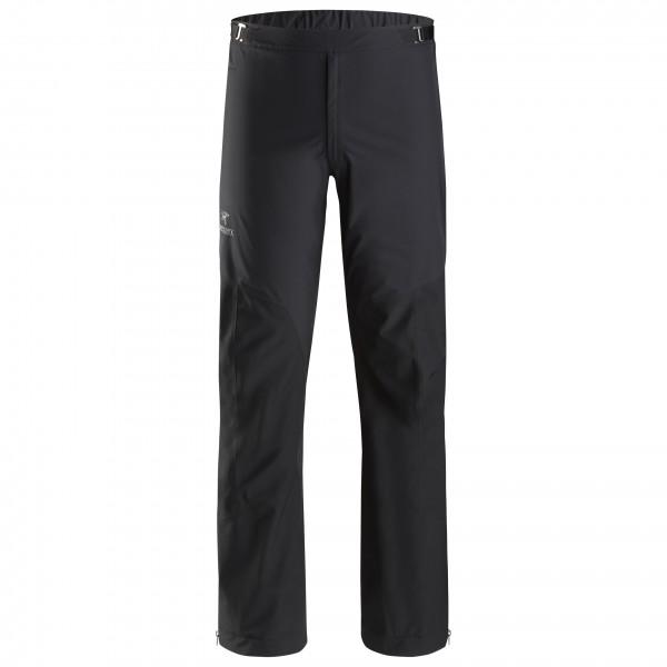 Arc'teryx - Beta SL Pant - Pantalones impermeables