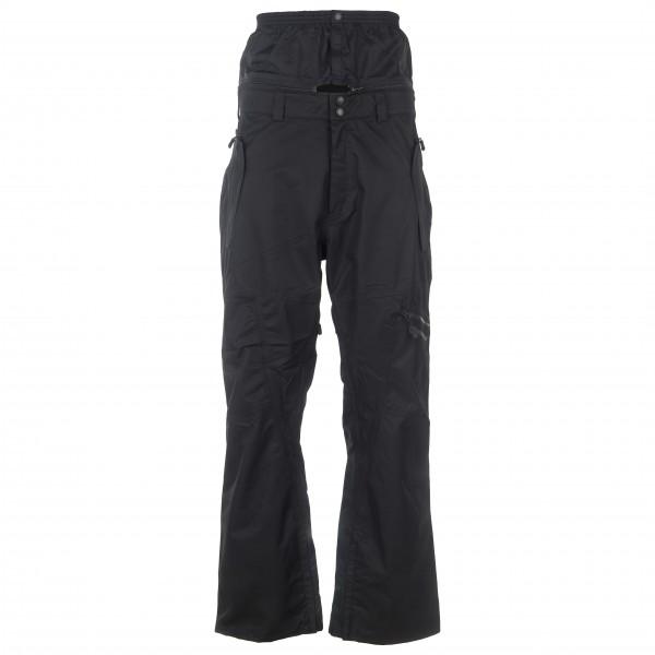 Horsefeathers - Douglas Pants - Ski trousers