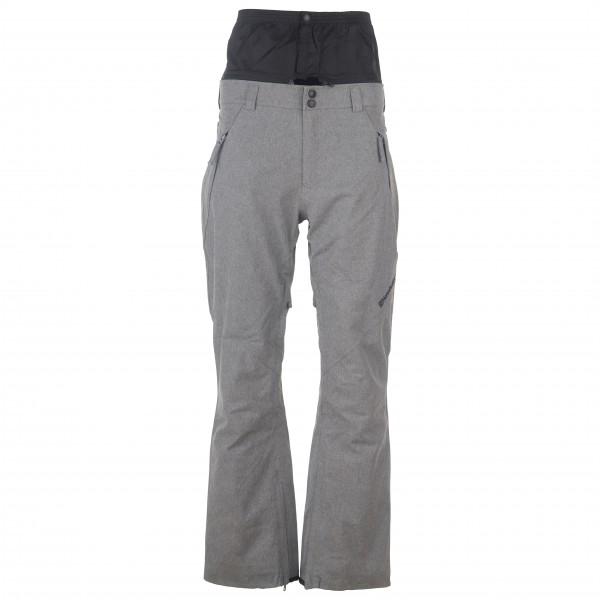 Horsefeathers - Havoc Pants - Ski trousers