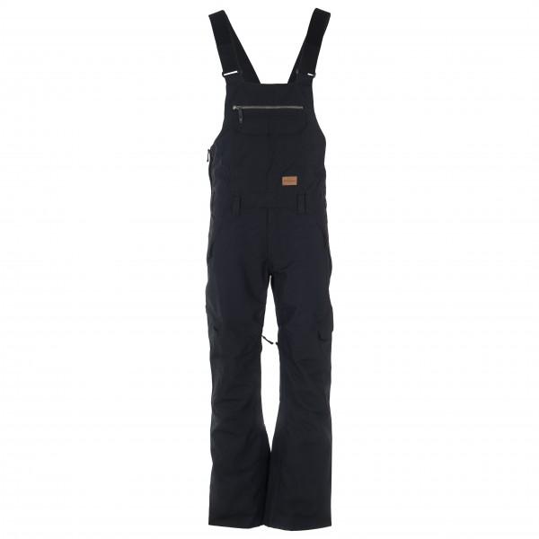 Horsefeathers - Huey Pants - Ski trousers