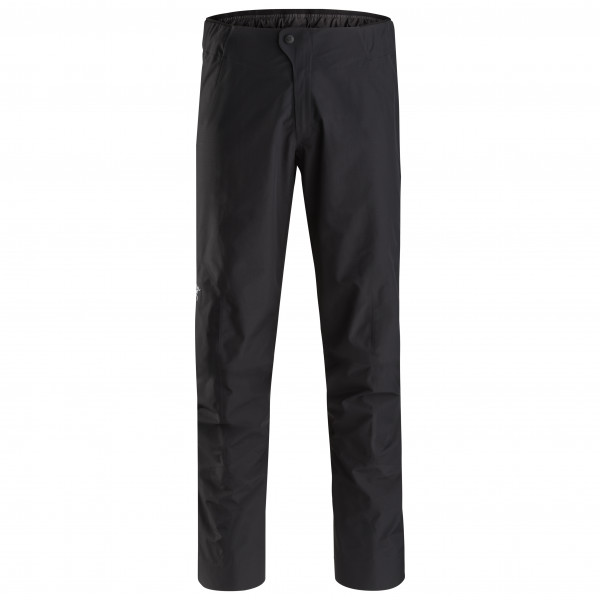 Arc'teryx - Zeta SL Pant - Waterproof trousers