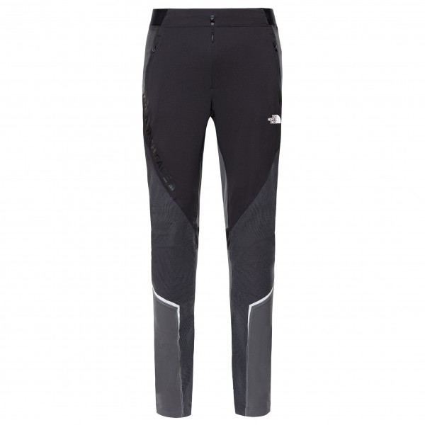 The North Face - Impendor Alpine Pant - Tourenhose