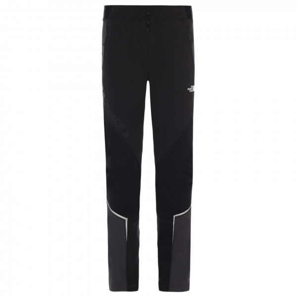 The North Face - Impendor Alpine Pant - Mountaineering trousers