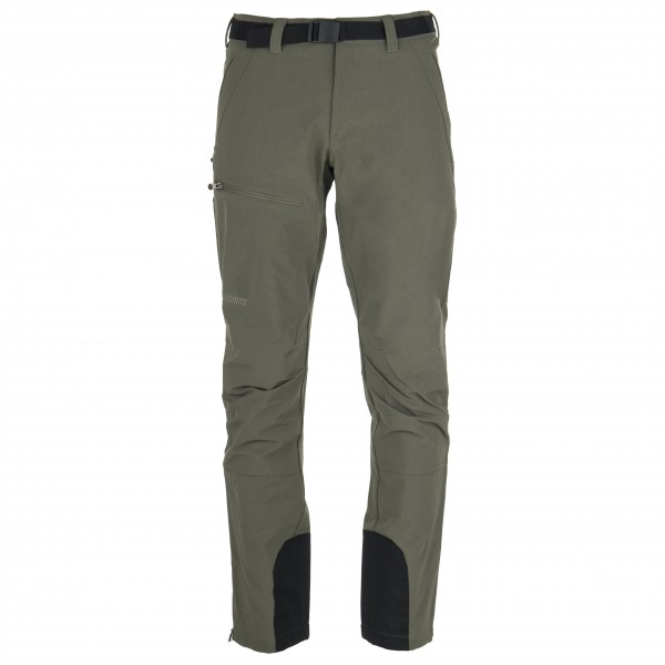 Maier Sports - Naturno - Mountaineering trousers