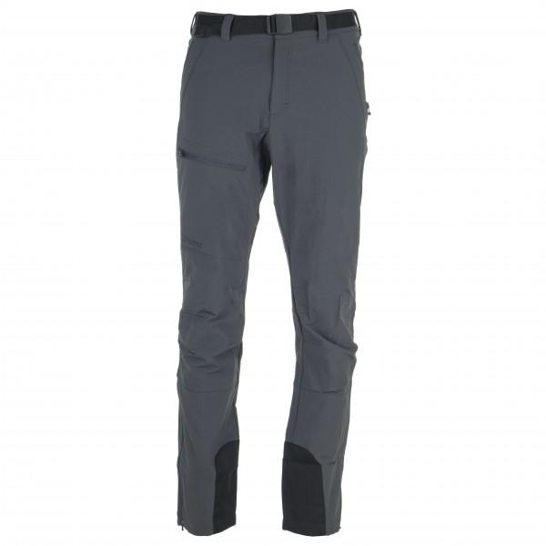 Maier Sports - Naturno - Pantalón de travesía