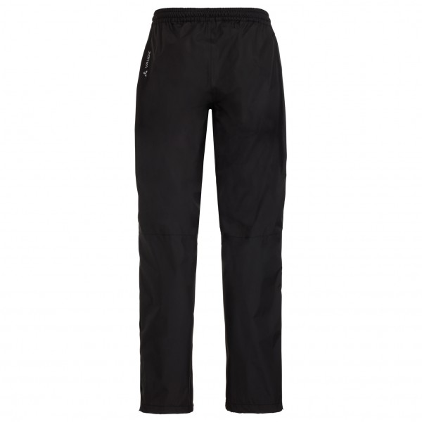 Vaude - Escape 2.5L Pants - Regnbukse