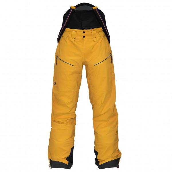 Elevenate - Bec De Rosses Pants - Hiihto- ja lasketteluhousut