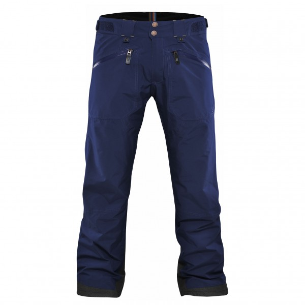 Elevenate - Creblet Pants - Skihose