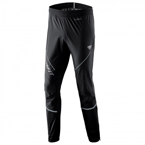 Dynafit - Alpine Waterproof 2.5L Overpant - Waterproof trousers