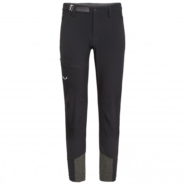 Salewa - Agner Orval 2 Durastretch Pant - Mountaineering trousers