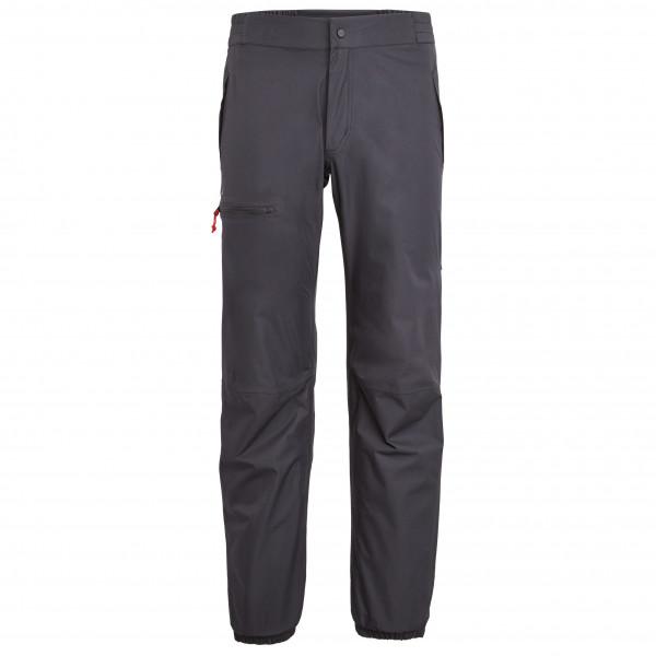 Salewa - Puez PTX 2.5L U Pant - Pantalon de pluie