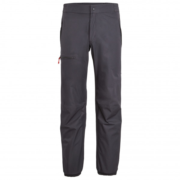 Salewa - Puez PTX 2.5L U Pant - Waterproof trousers
