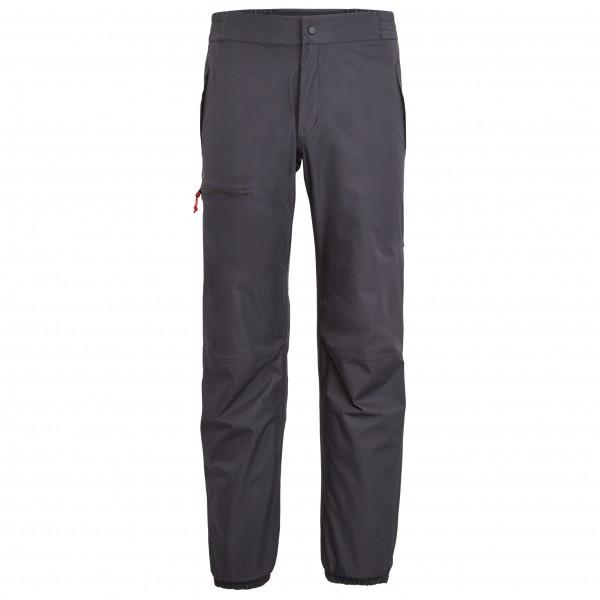 Salewa - Puez PTX 2.5L U Pant - Pantaloni antipioggia