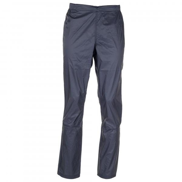Rab - Flashpoint Pants - Sadehousut