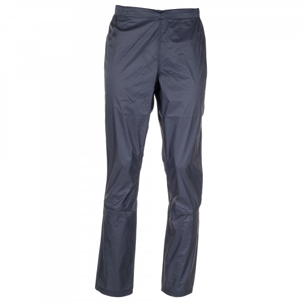 Rab - Flashpoint Pants - Waterproof trousers