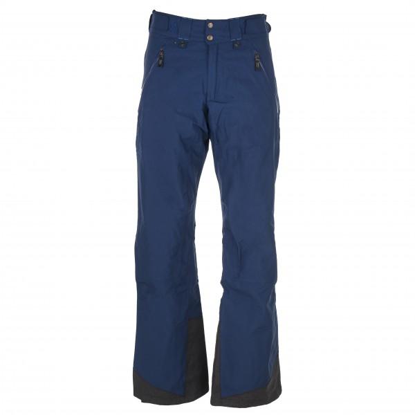 Elevenate - Arbi Pants - Pantalón de esquí