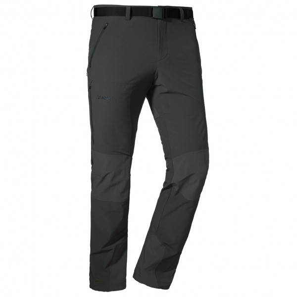 Schöffel - Pants Cordova2 - Turbyxa