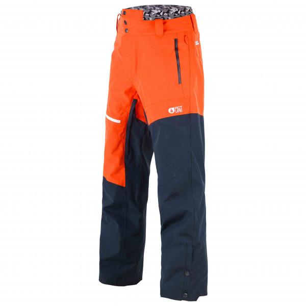 Picture - Alpin Pant - Hiihto- ja lasketteluhousut