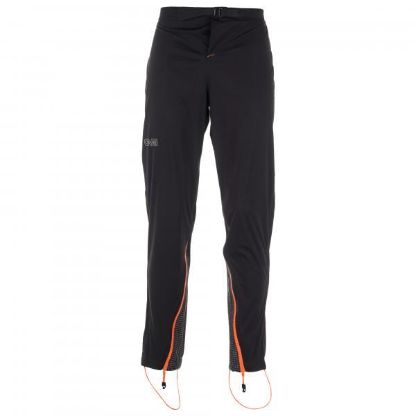 OMM - Kamleika Pant - Pantalones impermeables