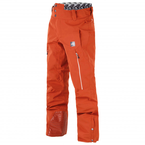 Picture - Object Pant - Skibukser
