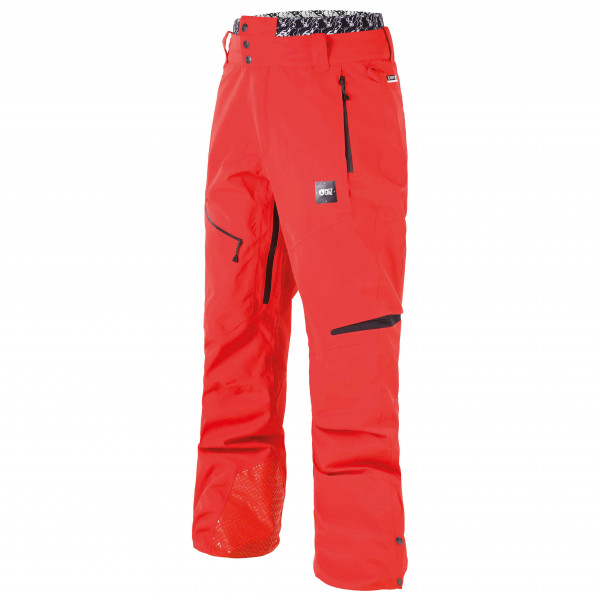 Picture - Track Pant - Skihose