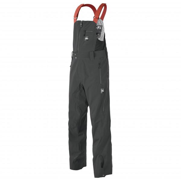Picture - Welcome Bib - Ski trousers
