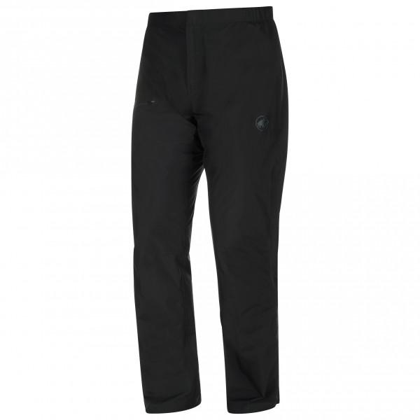 Mammut - Masao Light HS Pants - Waterproof trousers