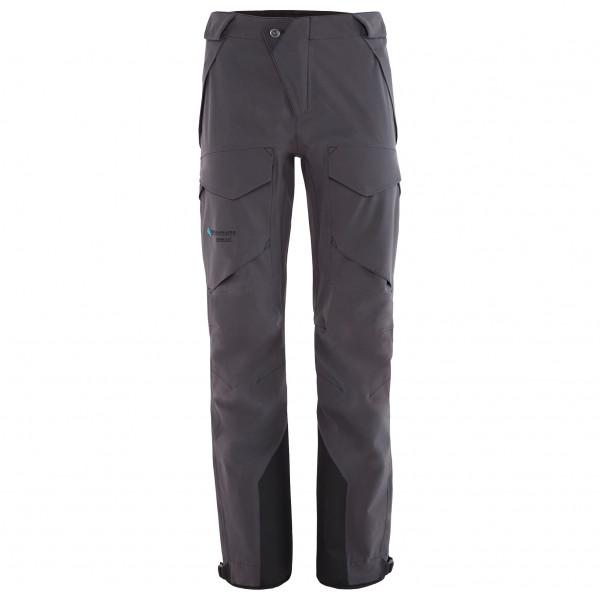 Klättermusen - Durin 2.0 Pants - Pantalones impermeables