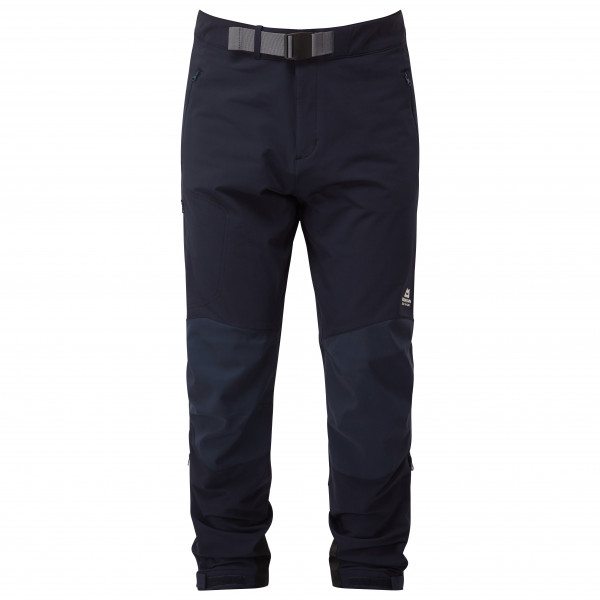 Mountain Equipment - Mission Pant - Mountaineering trousers
