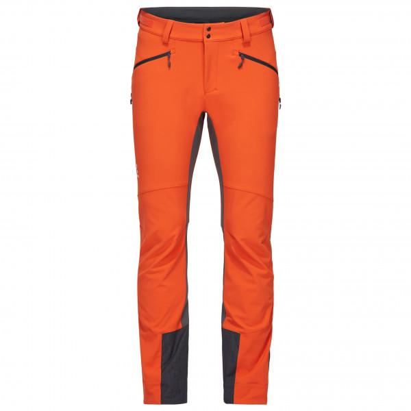 Haglöfs - Rando Flex Pant - Skitourenhose