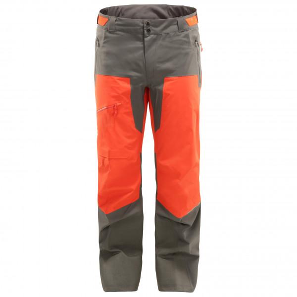 Haglöfs - Roc Rescue Pant - Regnbukser