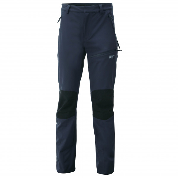 2117 of Sweden - Böja Hose - Mountaineering trousers