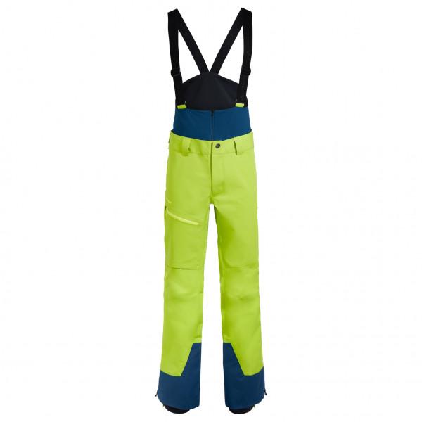 Vaude - Back Bowl Pants III - Skibukser