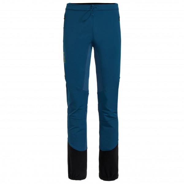 Vaude - Larice Light Pants II - Turbyxa