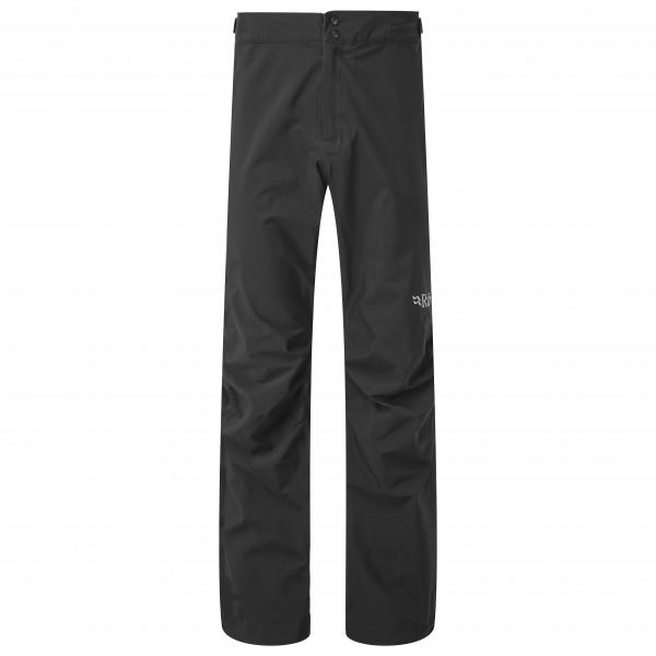 Rab - Kangri Pants GTX - Waterproof trousers