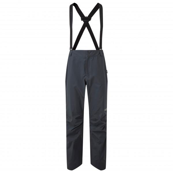 Rab - Muztag Pants GTX - Regenhose
