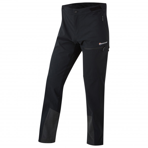 Montane - Alpine Mission Pants - Mountaineering trousers
