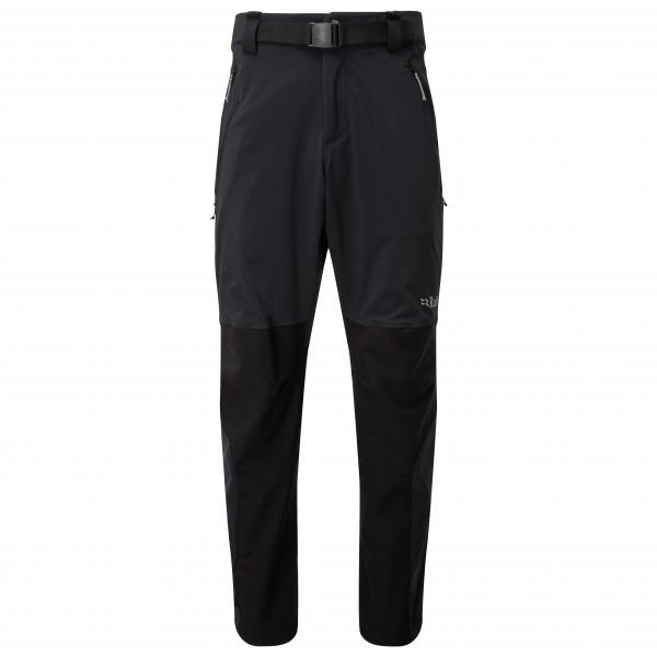 Rab - Winter Torque Pants - Mountaineering trousers
