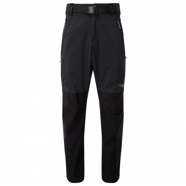 Rab - Winter Torque Pants - Mountaineering trousers
