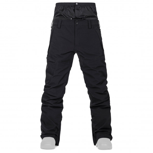 Horsefeathers - Charger Pants - Skihose
