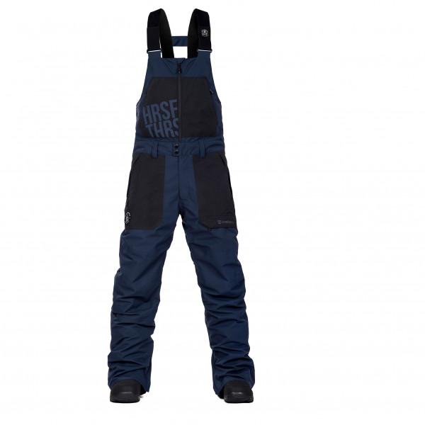 Horsefeathers - Groover Atrip Pants - Hiihto- ja lasketteluhousut