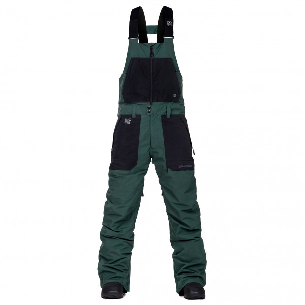Horsefeathers - Groover Pants - Pantalón de esquí