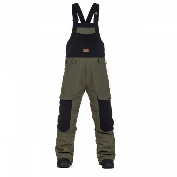 Horsefeathers - Medler Pants - Ski trousers