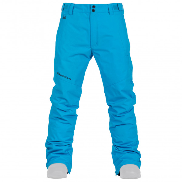 Horsefeathers - Spire Pants - Ski trousers