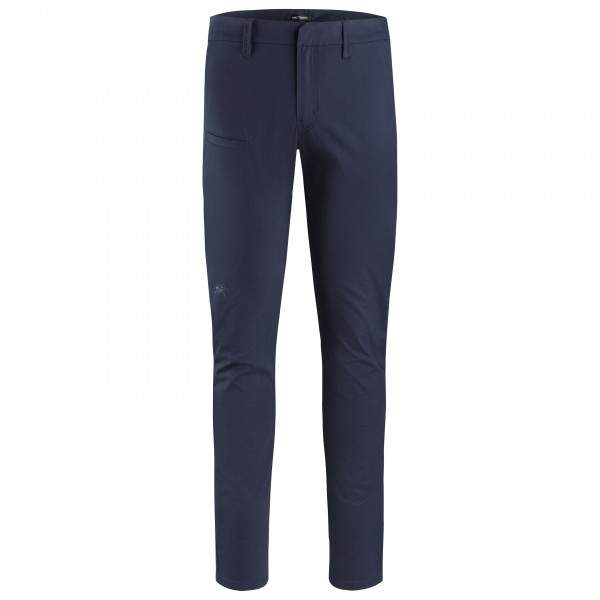 Arc'teryx - Abbott Pant - Casual trousers