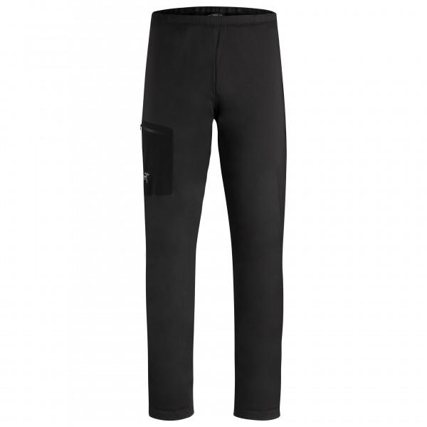 Arc'teryx - Proton Pant - Synthetic trousers
