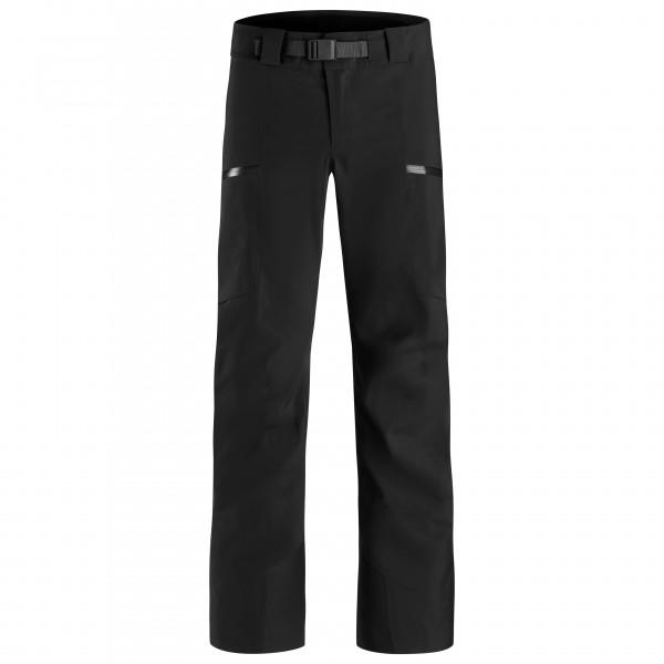 Arc'teryx - Sabre AR Pant - Ski trousers