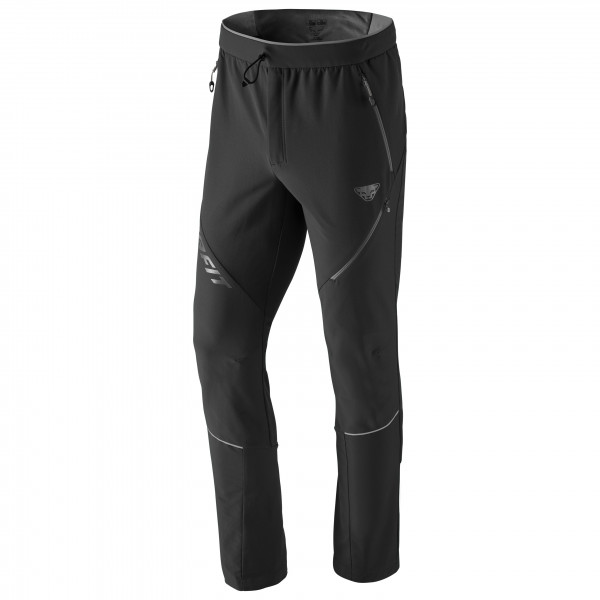 Dynafit - Radical 2 Dynastretch Pant - Ski touring housut