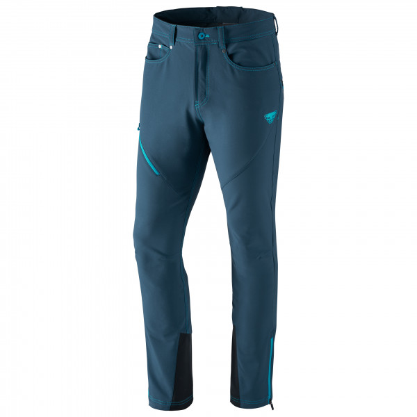 Dynafit - Speed Jeans Pant - Skiturbukse