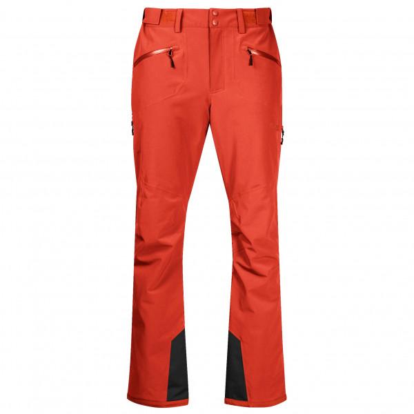 Bergans - Oppdal Insulated Pant - Pantaloni da sci